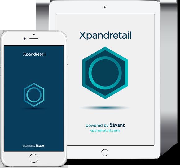 xpandretail, data analytics, people counting, footfall analytics, savant data system
