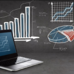 Shifting From Predictive to Prescriptive Analytics